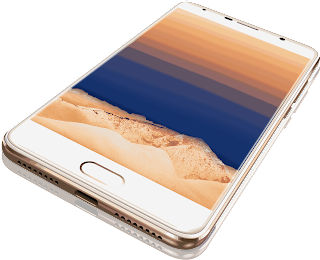 Innjoo Fire 4 Plus Specifications, Runs Android Nougat 7.0 and Features 4G LTE