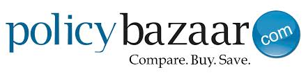 Policy Bazaar Help Phone Number