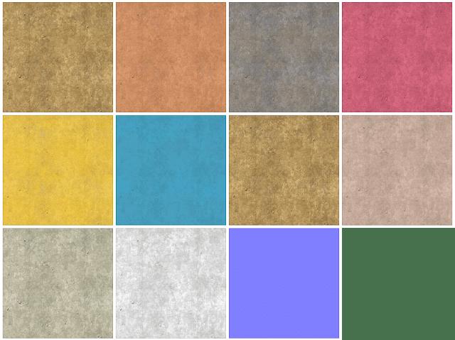 2_concrete_tileable_texture_b