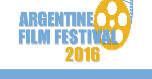 http://www.boy-kuripot.com/2016/08/argentine-film-festival-2016.html