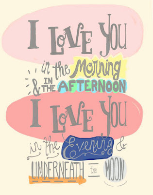 Sweet-good-morning-love-quotes-messages-for-her-6
