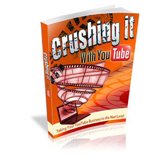 Learn how to use YouTube to drive laser targeted traffic to your website. Free download