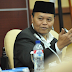 Hidayat Nur Wahid: Alhamdulillah PKS Masih Solid