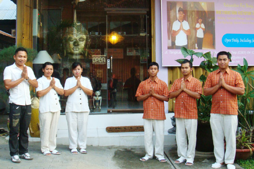 Young Generation Massage Bali Map,Map of Young Generation Massage Bali,Tourist Attractions In Bali,Things to do in Bali Island,Young Generation Massage Bali accommodation destinations attractions hotels map reviews photos pictures