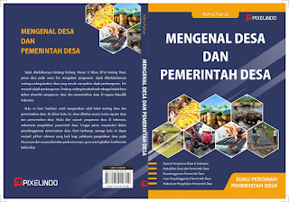 Mengenal Desa dan Pemerintah Desa