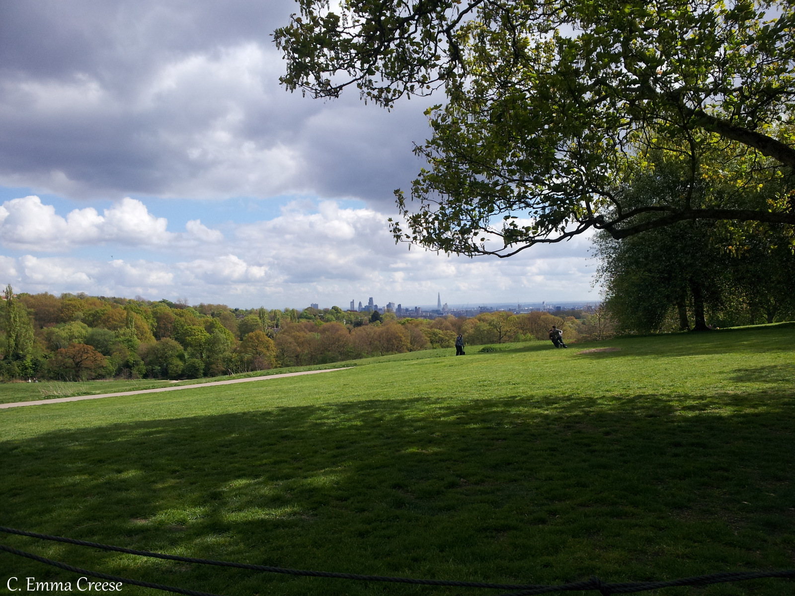 Hampstead Heath The 10 best picnic spots in London Adventures of a London Kiwi