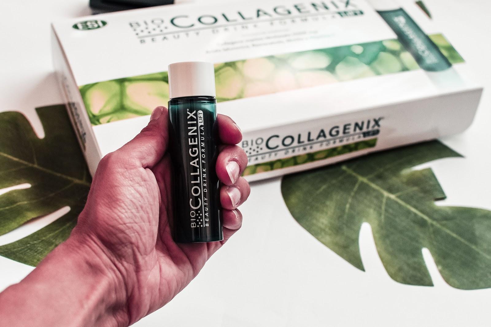 biocollagenix esi