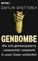 https://legimus.blogspot.de/2017/07/rezension-genbombe-caitlin-shetterly.html