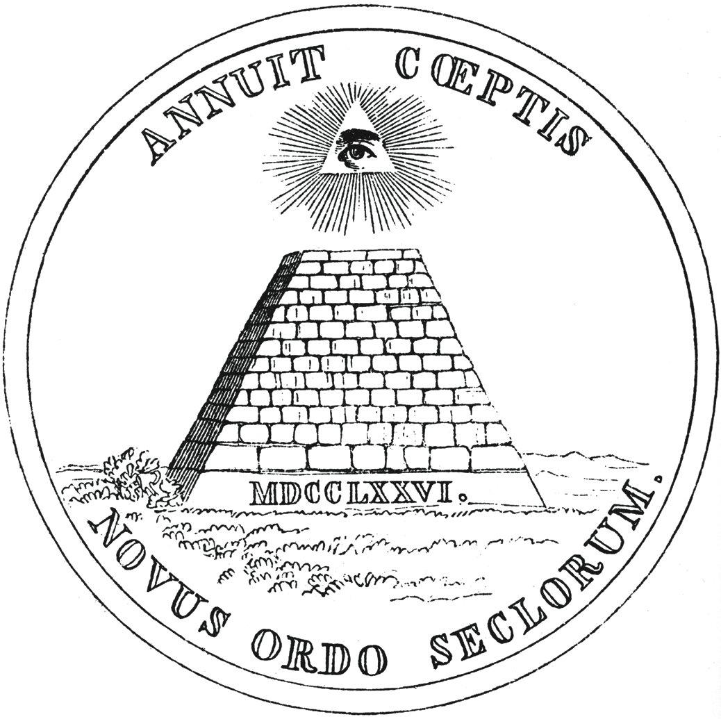Yajuj Majuj The Jacatra Secret Misteri Satanic Symbols