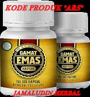 http://arumherbal30.blogspot.co.id/p/walatra-gamat-emas-kapsul.html