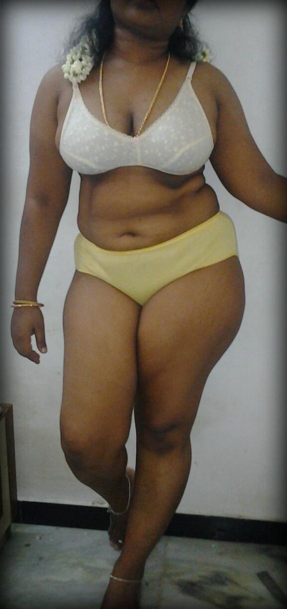 Desi bbw nude images