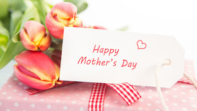 Imagenes para dedicar el dia de la madre