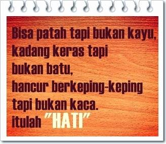Gambar Foto DP BBM Galau Sedih Patah Hati