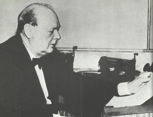 20 January 1940 worldwartwo.filminspector.com Winston Churchill