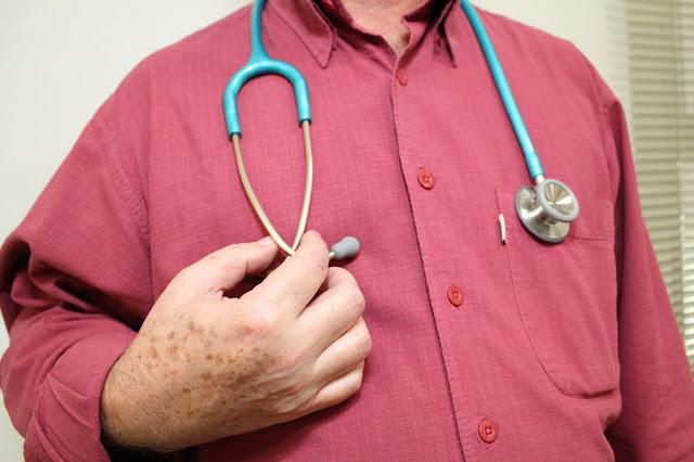 médicos cubanos lutam na Justiça