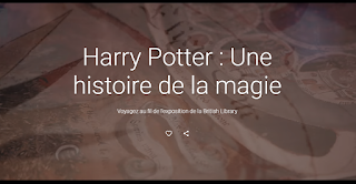https://artsandculture.google.com/project/harry-potter-a-history-of-magic