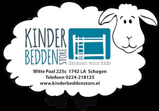 www.kinderbeddenstore.nl