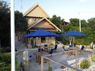 amatoa-resort