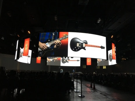 SOLIDWORKS WORLD 2017 Highlights & Tidbits | Part 2