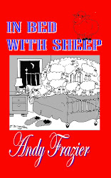 In Bed With Sheep