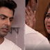 Ruhi's tight slap to Bala turns trouble for Raman and Ishita In Yeh Hai Mohabbtein