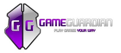 http://apksupermarket.blogspot.com/2016/10/gameguardian-v861-apk-latest-no-root.html