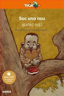 http://www.edebe.es/publicaciones-generales/libro-soc-una-nou=4322=2=37