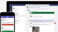 Microsoft Teams gratis per PC, Mac e smartphone