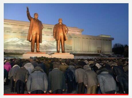 Kisah Haru Pelarian Dua Pembelot Cantik Dari Korea Utara