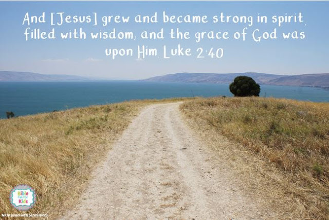 https://www.biblefunforkids.com/2020/01/Jesus-grew-in-wisdom.html