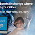 Globatalent The sports marketplace where you can invest in your worldwide idols