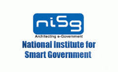 National Institute for Smart Government Recruitment 2017 Consultant & Associate Consultant – 23 Posts