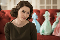 The Marvelous Mrs. Maisel Rachel Brosnahan Image 2 (15)