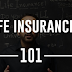 Life Insurance – Money Saving Top Tips