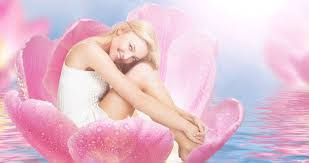 Image Penyebab Gatal gatal pada vagina dan cara mengatasinya