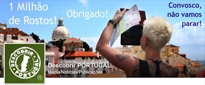 https://www.facebook.com/absolutoportugal