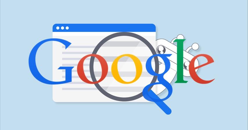 Google está probando un nuevo GoogleBot que puede generar más contenido