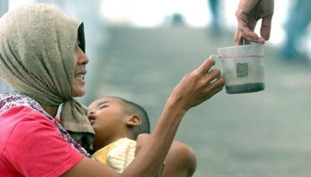 Sambut Bulan Suci: Antara Ramadhan Syariat Versus Tradisi