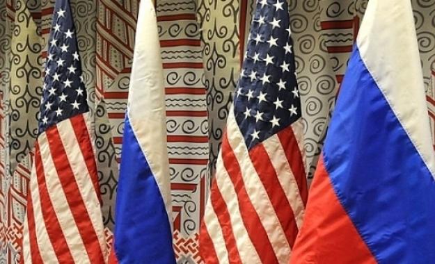 Η προβολή ισχύος ΗΠΑ - Ρωσίας στη Συρία και η μέθοδος Brzezinski