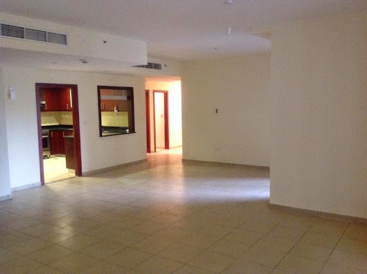 3 Bedroom in JBR for Rent