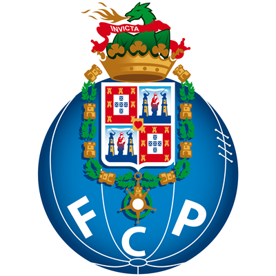 2020 2021 Recent Complete List of Porto Roster 2018-2019 Players Name Jersey Shirt Numbers Squad - Position
