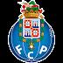 Plantilla de Jugadores del FC Porto 2018/2019