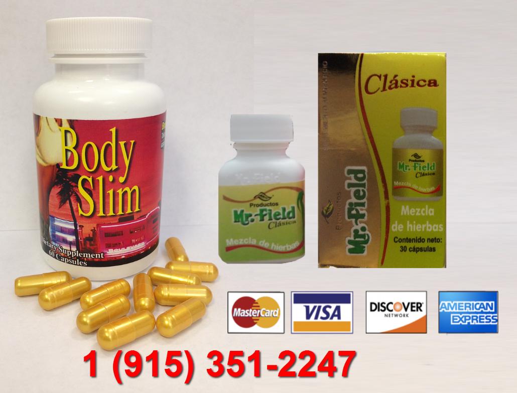 Xambo pastillas para adelgazar funcionan los endulzanientos
