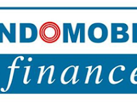 Lowongan Kerja Credit Marketing Officer Used Car di PT. Indomobil Finance Indonesia - Penempatan Malang