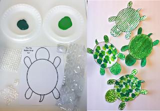 https://www.teacherspayteachers.com/Product/Tiny-Tim-Turtle-STEM-Nursery-Rhyme-Unit-3210042