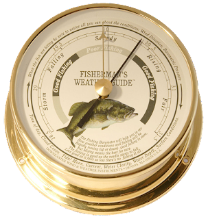 https://bellclocks.com/collections/downeaster-wind-weather/products/downeaster-fishing-barometer-saltwater