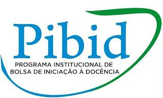 PIBID da UFCG seleciona novos alunos bolsistas