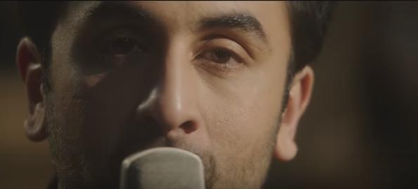 Ae Dil Hai Mushkil (Title Song) - Ranbir Kapoor, Aishwarya Rai, Anushka Sharma Song Mp3 Full Lyrics HD Video