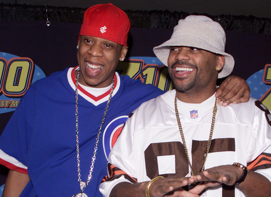 The Downfall of Jay-Z: The Rapper & The Brand | Best dressed, we