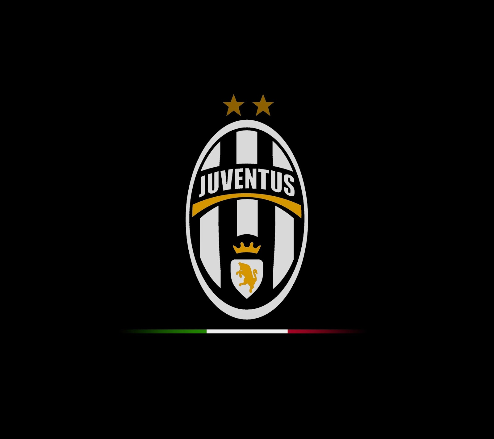 Juventus football club wallpaper football wallpaper hd for Sfondo juventus hd